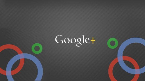 Google+ Larger Cover Photos