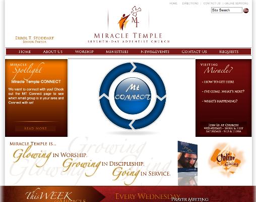 miracletemplev2