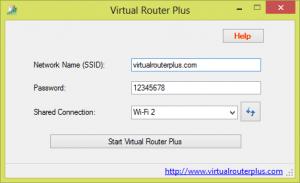 VirtualRouterPlusScreenshot-300x183[1]